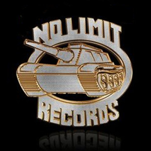 They movin' like / No Limit soldiers – No, No, No (Part II)