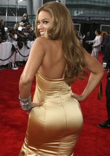 Beyonce jelly Bootylicious booty hot tumblr imgur rap genius