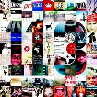 [GAME] Count with pictures - Page 3 1330447718_113-les-princes-de-la-ville-100298998