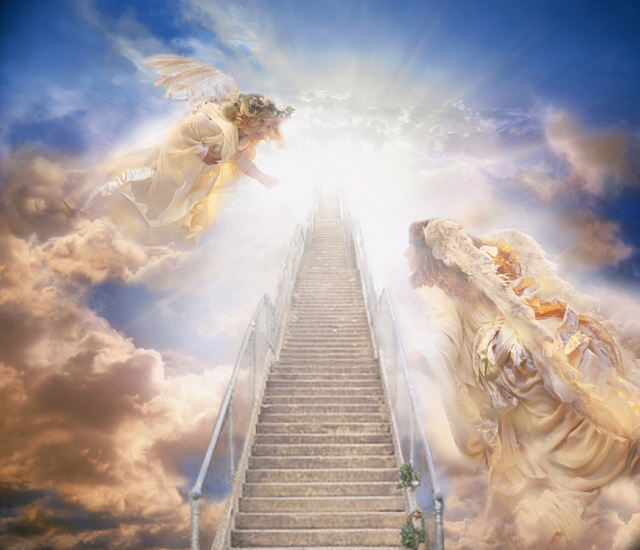 """Of the lyrics visit """"all doggs go to heaven"""" by game lyrics"""