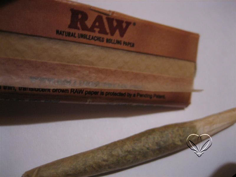 buy rolling papers online