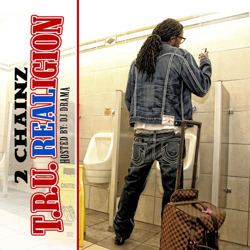 True Religion Jeans Rappers Jeans From True Religion