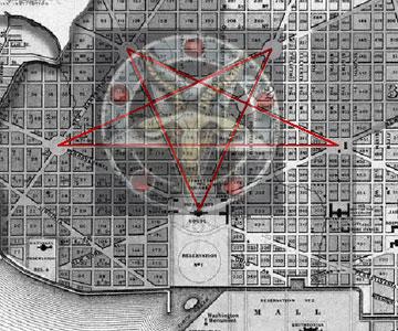 1334871924_wsh5-satanic-overlay.jpg