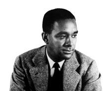 essay black boy richard wright