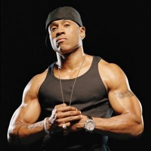 LL Cool J* L.L. Cool J - I'm That Type Of Guy
