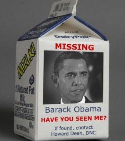 Talk stupid and i 39 ll put you on a milk carton s a s a r a f for Roflcopter text