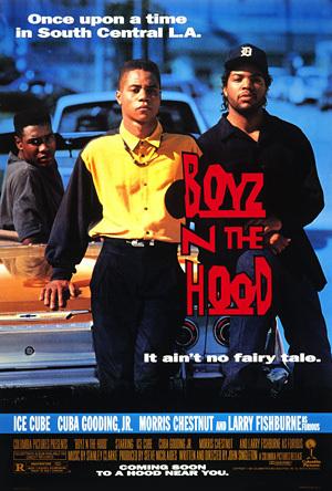 1339436550_Boyz_n_the_hood_poster.jpg