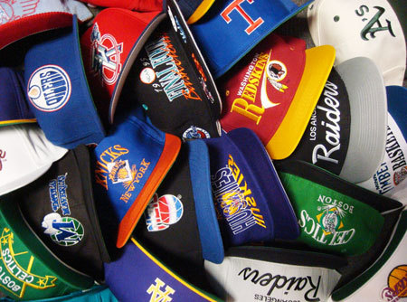 1000 Images About Snapbacks Amp Fitteds On Pinterest