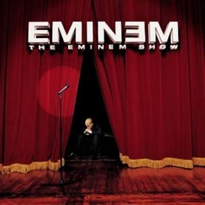 Eminem Cleanin Out My Closet Lyrics Genius Lyrics