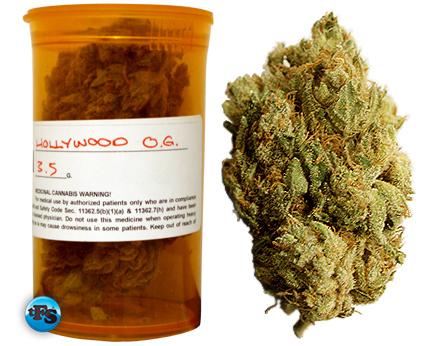 Juicy J Smoke Dat Weed