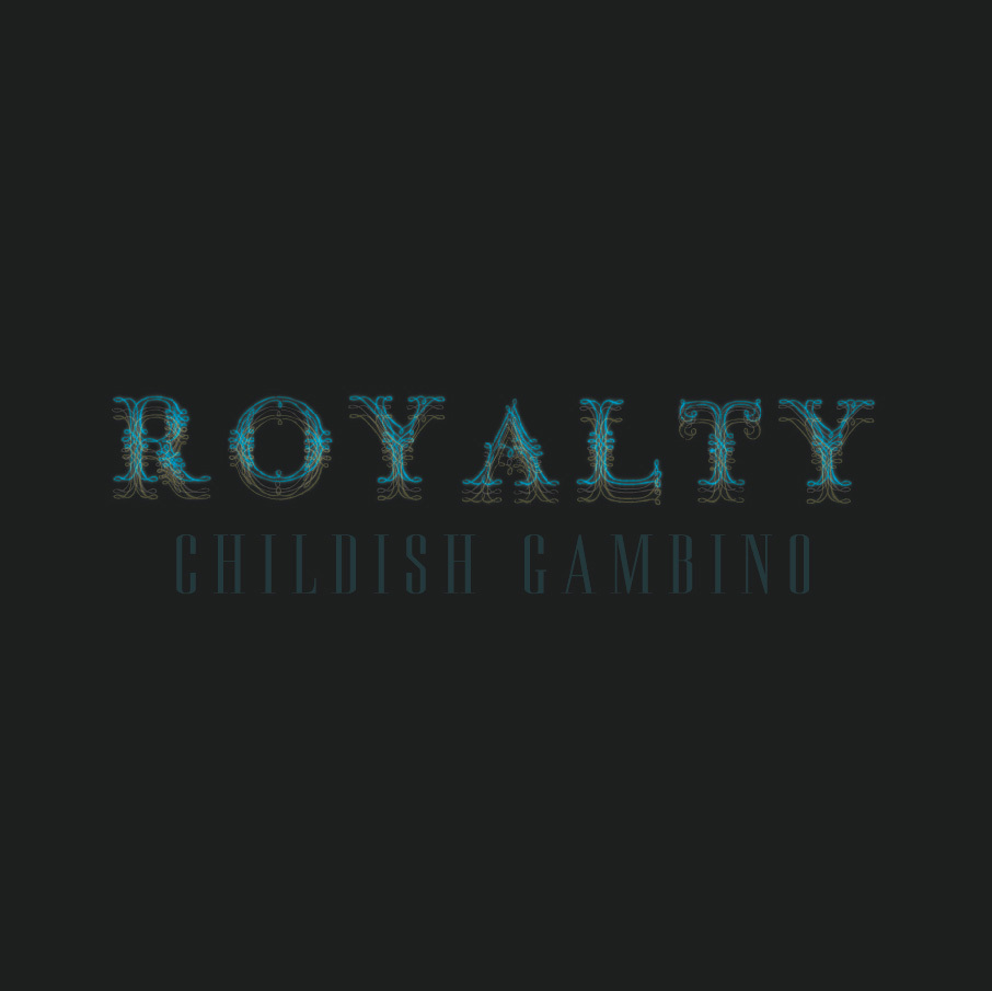Image Result For Royalty Free Music For Video Editors