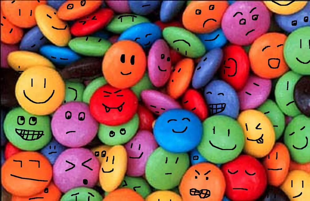 Smarties Candy Clip Art Links External Smies Candy Clip Art