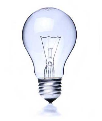 lamp off - photo #5