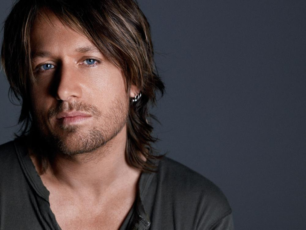 Keith Urban – John Cougar, John Deere, John 3:16 Lyrics ...