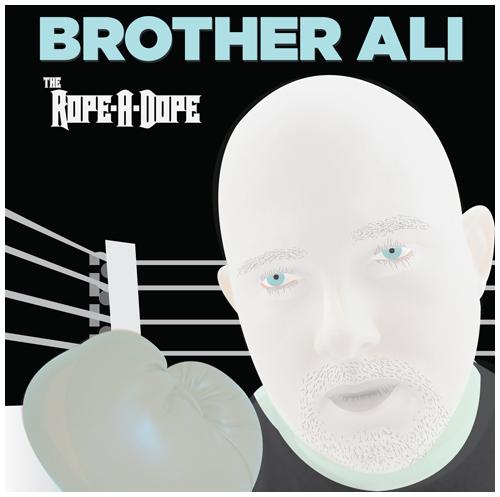 Brother Ali – Good Lord Lyrics | Genius Lyrics