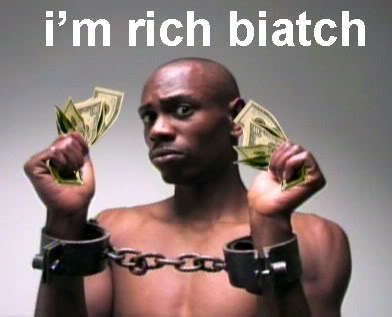 1344427299_im-rich-biatch.jpg