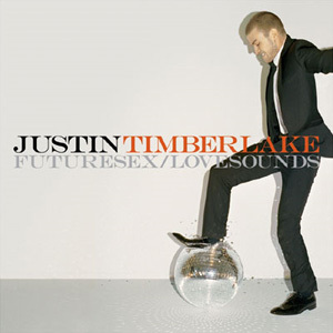 ... for meanings to Justin Timberlake (Ft. Timbaland) ? Sexy Back lyrics