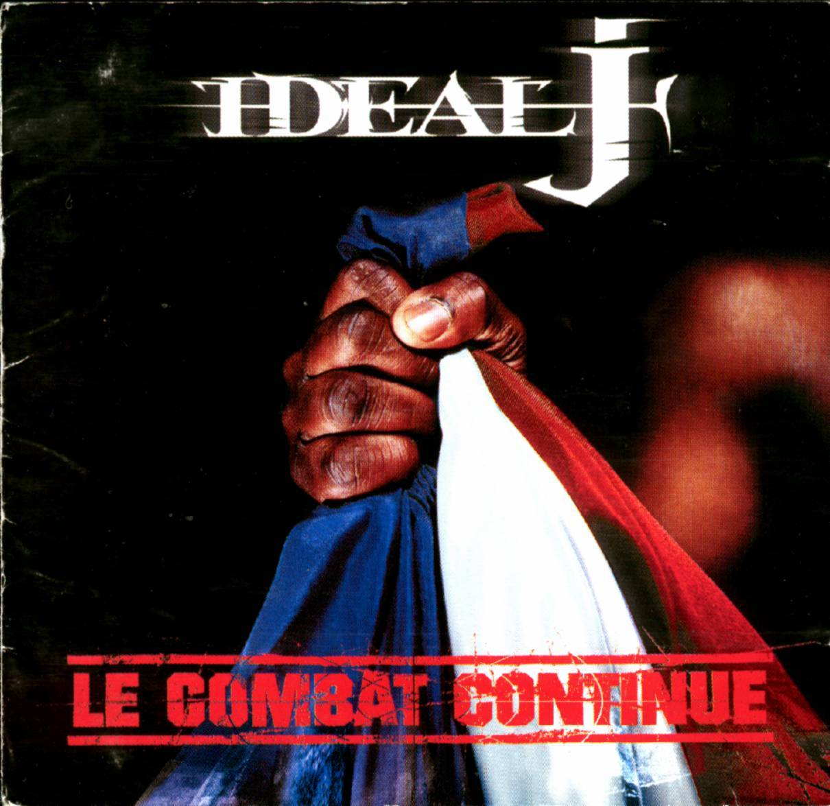 1345552929​_Ideal%20J​%20-%20Le%​20combat%2​0continue%​20Pochette​%20CD