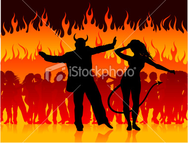 http://s3.amazonaws.com/rapgenius/1346481509_stock-illustration-10006240-party-in-hell-with-devil-and-shedevil.jpg