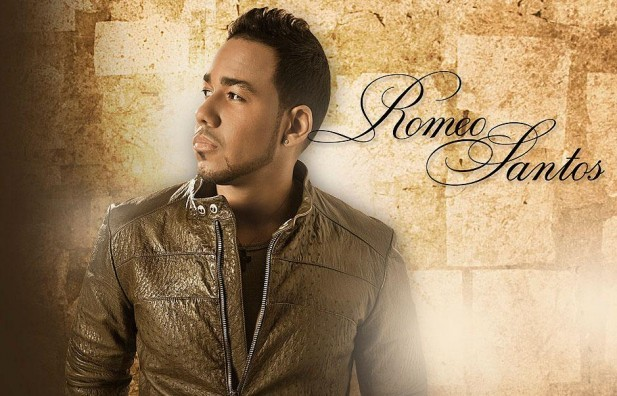 Romeo Santos – Animales Lyrics | Genius Lyrics