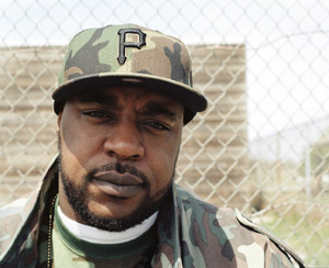 Sean Price Biography Dead Die Death Has Died in His Sleep