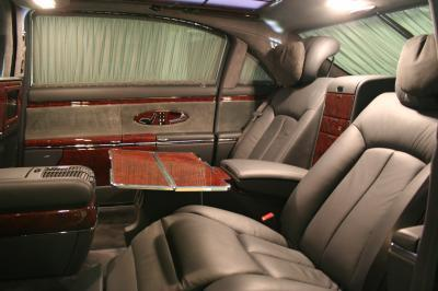 Curtains Ideas car interior curtains : Car features that you think should exist today. | IGN Boards