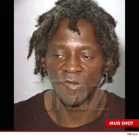How To Get Chief Keef Dreads Even flavor flav has keef's