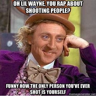 RAP memes / here we put funny memes about famous rap artists