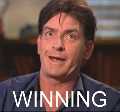 1353797159_Charlie-Sheen-Winning-Duh.jpg