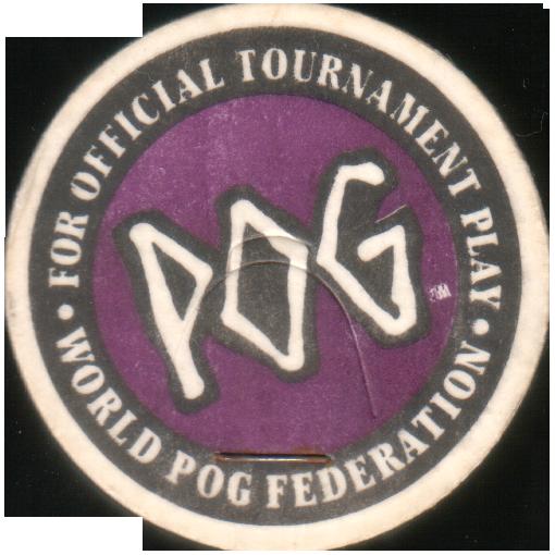 http://s3.amazonaws.com/rapgenius/1354119560_29-POG-Purple.png
