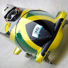 [Image: 1354528292_jamaican-bobsledder.jpg]