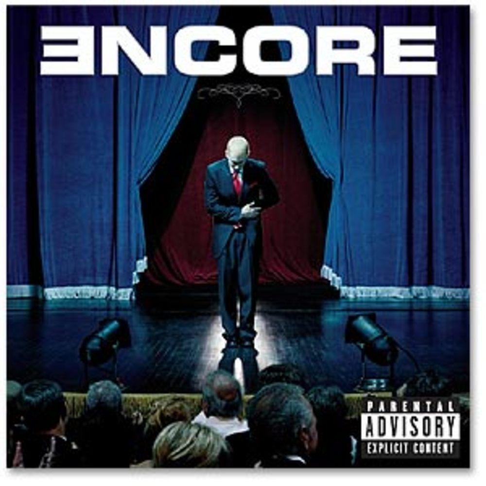 Eminem Album Eminem Album Eminem Curtain Call Wallpaper