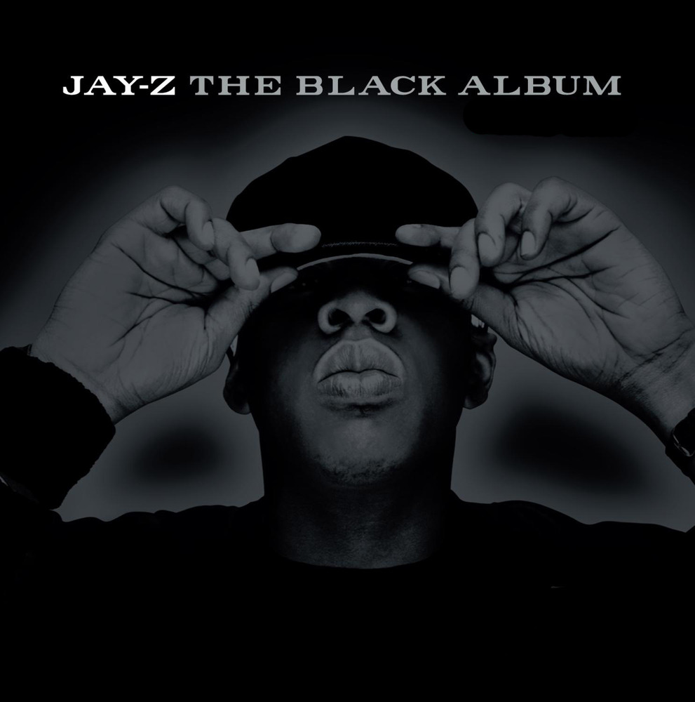 Jay z ranked all of his albums but do fans critics agree mtv jay z ranked all of his albums but do fans critics agree malvernweather Choice Image