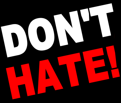Don't hate on us were fabulous – Fabulous by Jaheim Kanye West Meaning