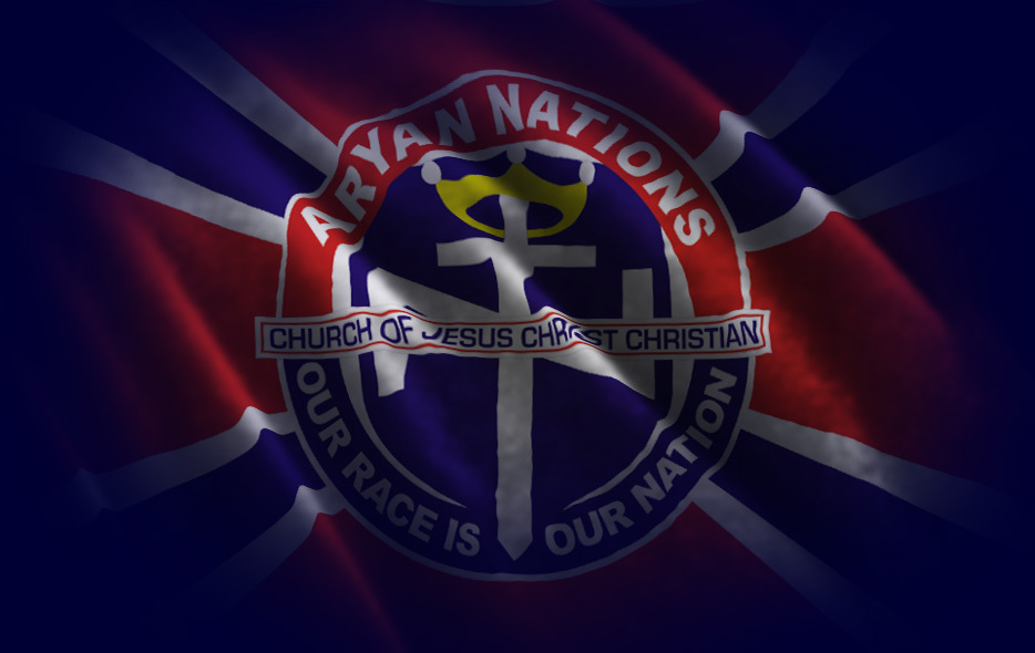 aryan nations Greetings, and welcome to the official aryan nations website if this is your first time here and you are looking for information on who we are, please visit the about us section.