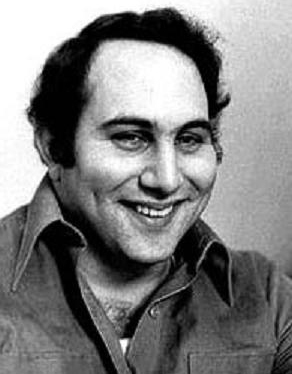 david richard berkowitz David richard berkowitz also known as the son of sam and the 44 caliber killer is an american serial killer, whose crimes terrorized new york.