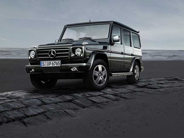 Black trucks black boots life is so exciting remix by for Mercedes benz lyrics