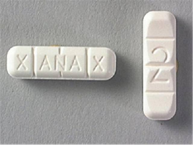 xanax to get hi... Xanax