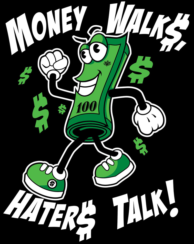 Get Money Quotes Collegue And Forex Get Money