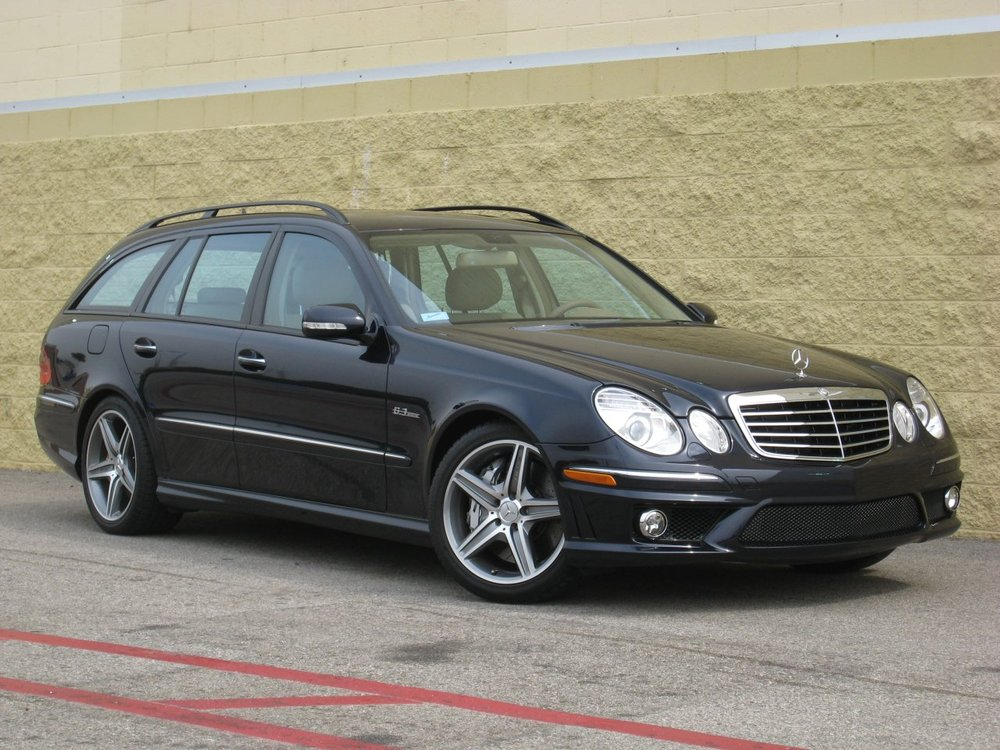 Rolling in my benzo angels lyrics meaning for Mercedes benz lyrics