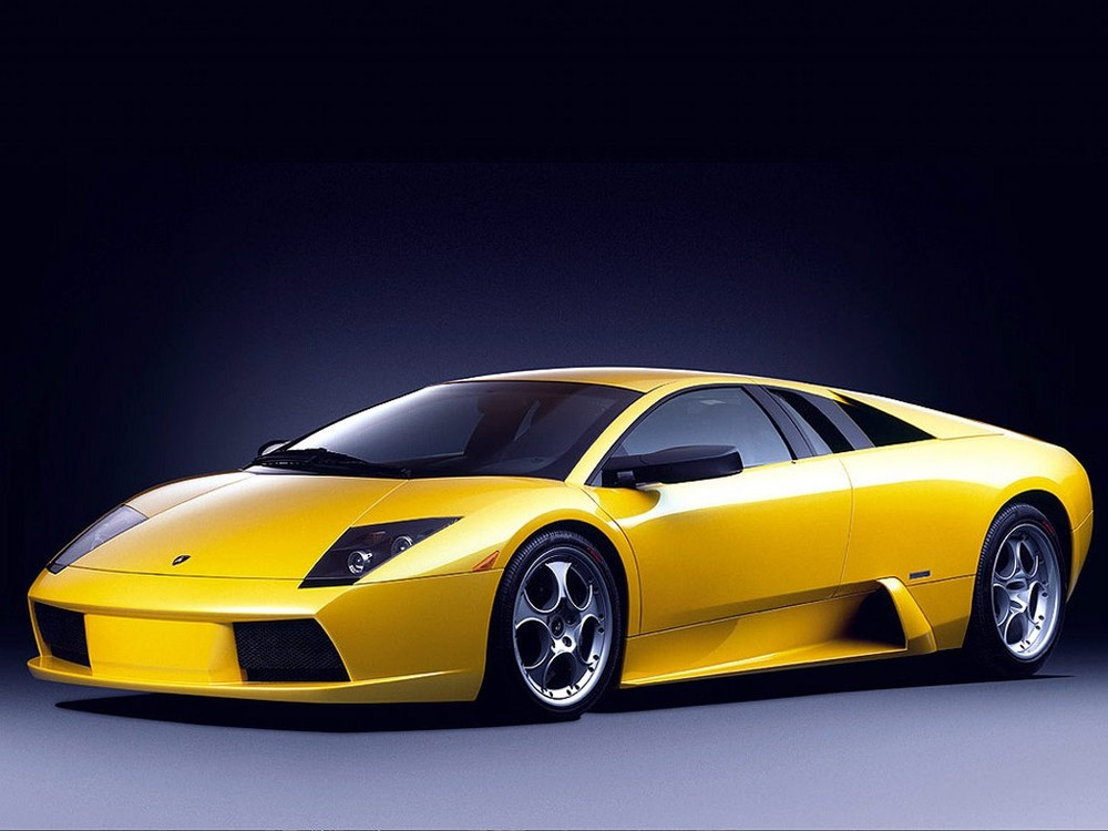 Yeah If This Thing Were A Car It D Be A Lamborghini Ready