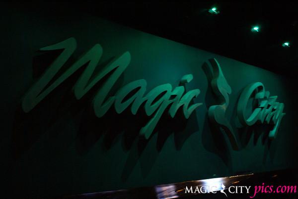 image Magic city vs onyx dance floor contest