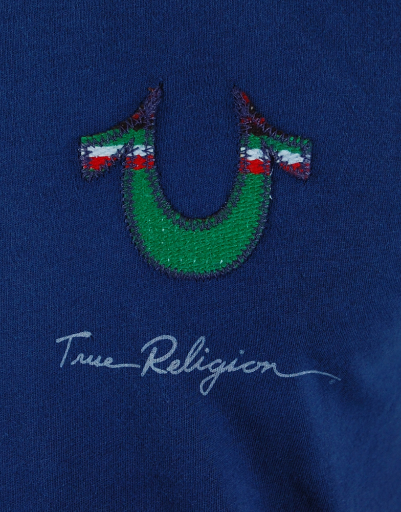 the gallery for gt true religion logo tattoo