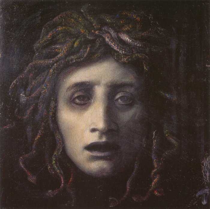 the deadly power of medusa Are cnidarians deadly to humans  it can produce enough power to kill its predator  the stomach chamber of the polyp or medusa.