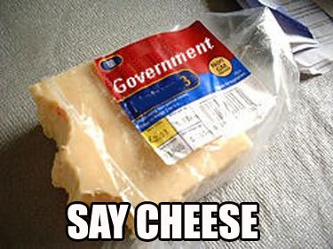 songs with lyrics about government cheese posts