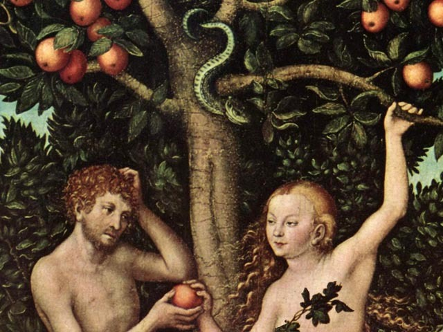 http://s3.amazonaws.com/rapgenius/1361948646_adam_and_eve.jpg