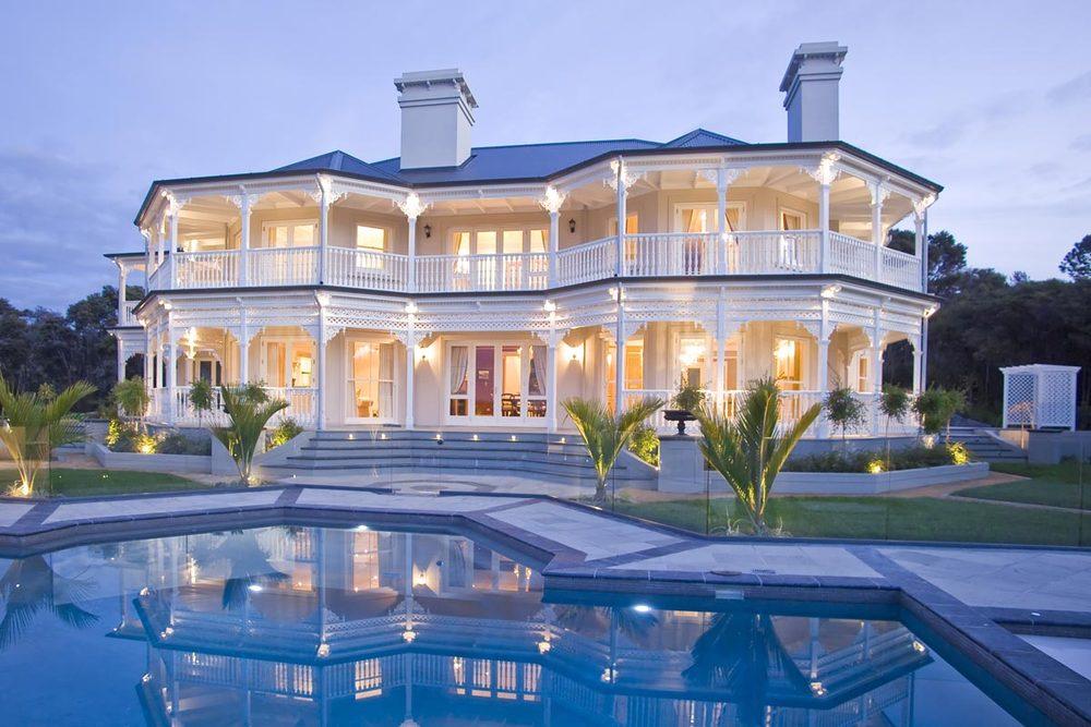 source s3amazonawscom report nice houses with pools on the beach big