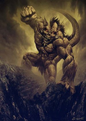 beowulf and the bible Beowulf (the entire novel  the phrase ashes to ashes refers back to the moment in the bible when god punishes adam and eve with mortality for their disobedience .