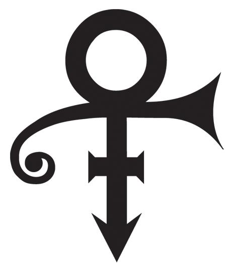 1362436177_princesymbol.jpg
