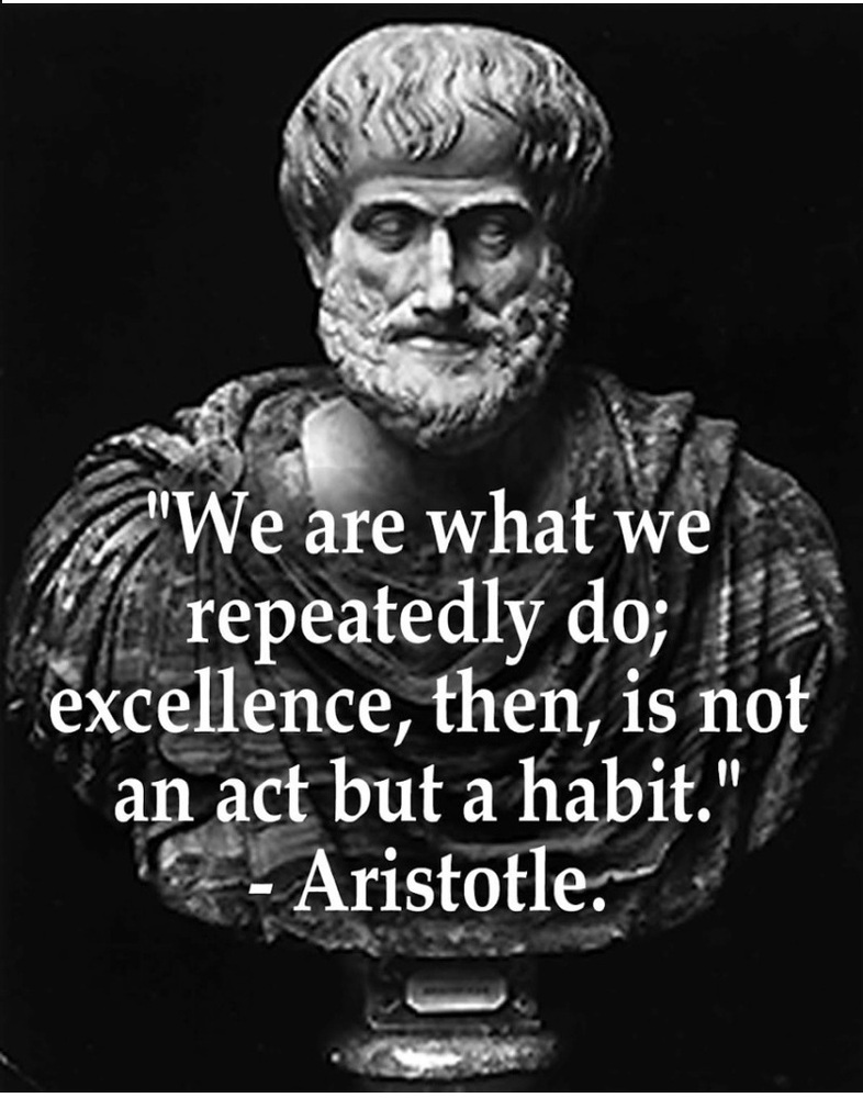aristotle view on happiness Aristotle's ideas about tragedy aristotle was one of the greatest philosophers of ancient greece  a totally good man must not pass from happiness to misery.
